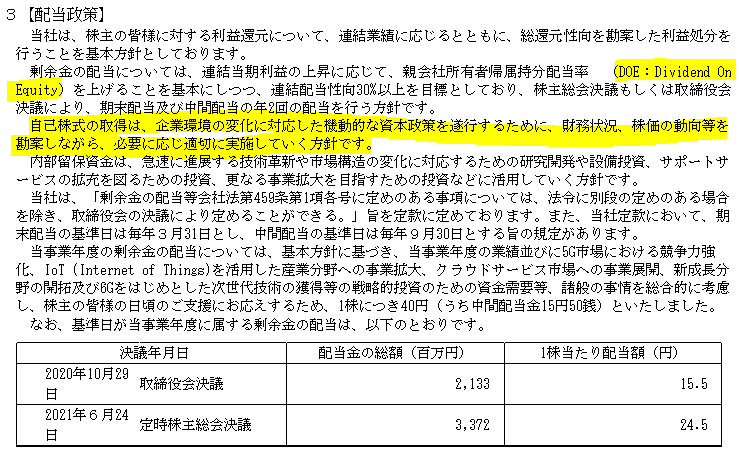 f:id:umimizukonoha:20210704021734p:plain