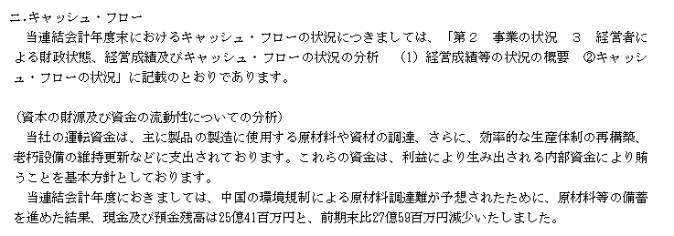 f:id:umimizukonoha:20210709060220p:plain