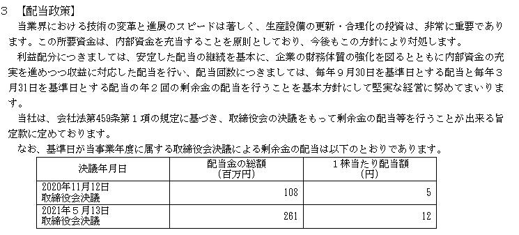 f:id:umimizukonoha:20210709072516p:plain