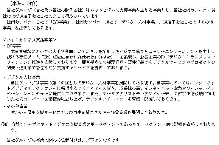 f:id:umimizukonoha:20210710230014p:plain