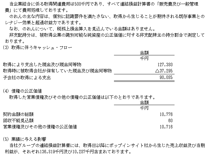 f:id:umimizukonoha:20210711022036p:plain