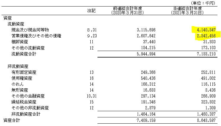 f:id:umimizukonoha:20210711031614p:plain