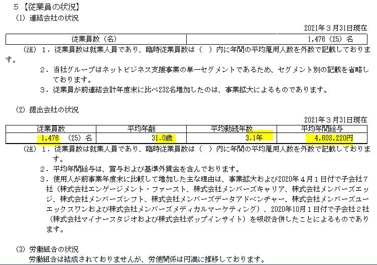 f:id:umimizukonoha:20210711033725p:plain