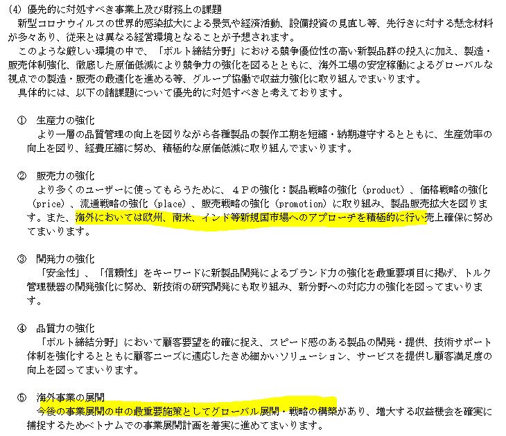 f:id:umimizukonoha:20210715063849p:plain