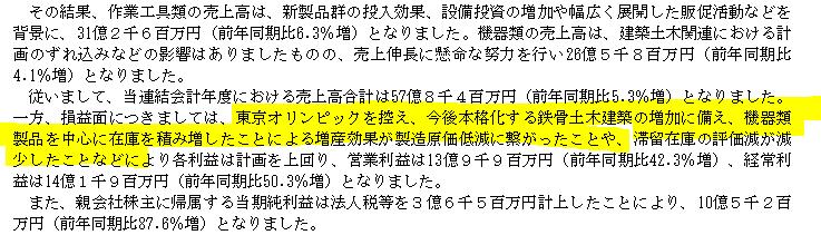 f:id:umimizukonoha:20210715235245p:plain