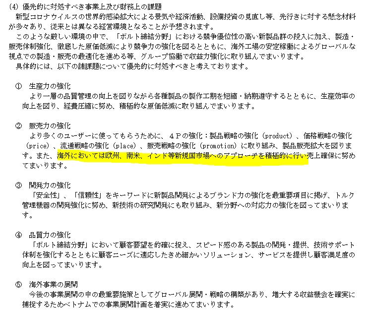 f:id:umimizukonoha:20210716000741p:plain