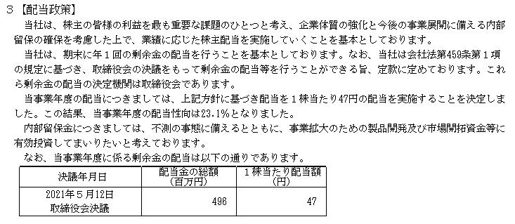 f:id:umimizukonoha:20210720000912p:plain