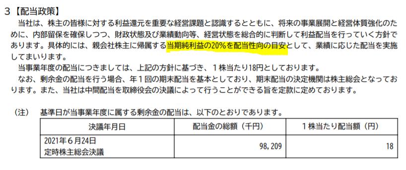 f:id:umimizukonoha:20210723040438p:plain