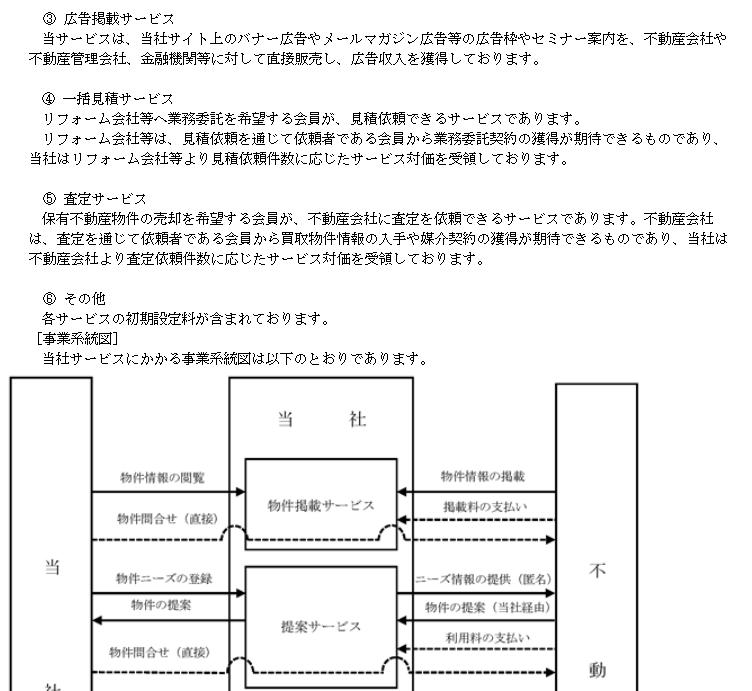 f:id:umimizukonoha:20210726233742p:plain