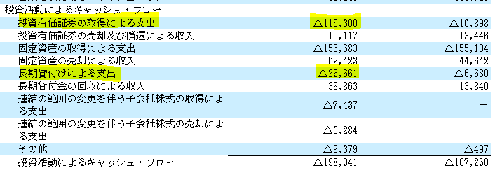 f:id:umimizukonoha:20210802220718p:plain
