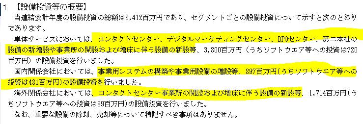 f:id:umimizukonoha:20210806230546p:plain