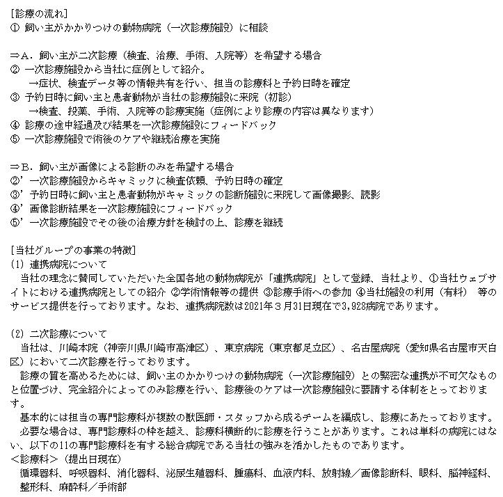 f:id:umimizukonoha:20210808060137p:plain