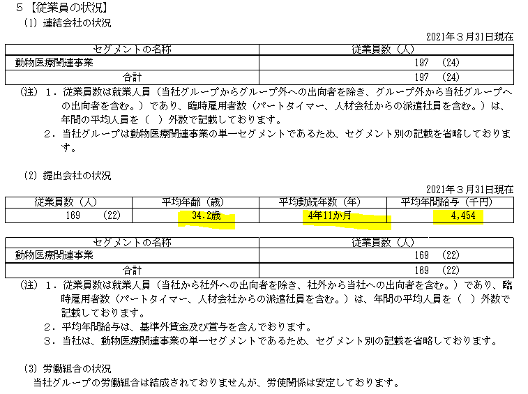 f:id:umimizukonoha:20210809010923p:plain