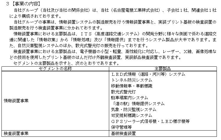 f:id:umimizukonoha:20210809102316p:plain