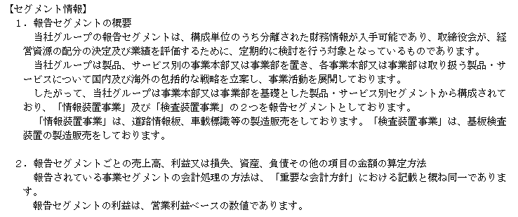 f:id:umimizukonoha:20210809103629p:plain