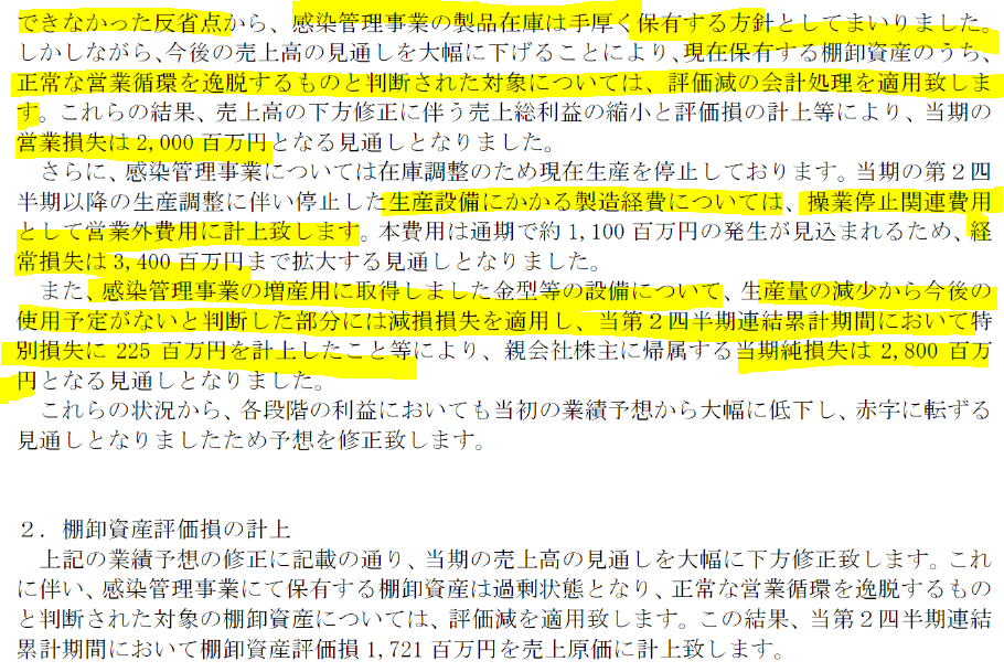 f:id:umimizukonoha:20210810210629p:plain