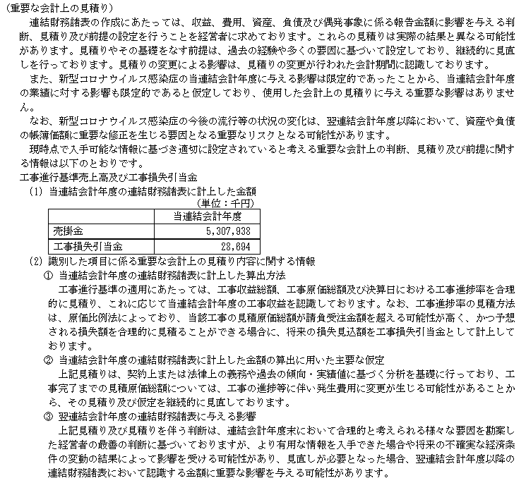 f:id:umimizukonoha:20210810225121p:plain