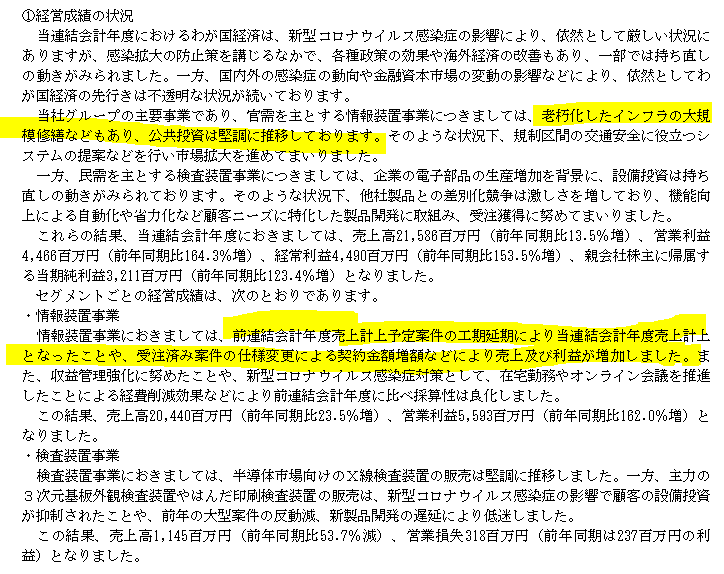 f:id:umimizukonoha:20210810233326p:plain