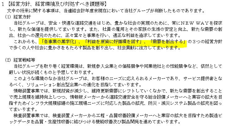 f:id:umimizukonoha:20210810235115p:plain