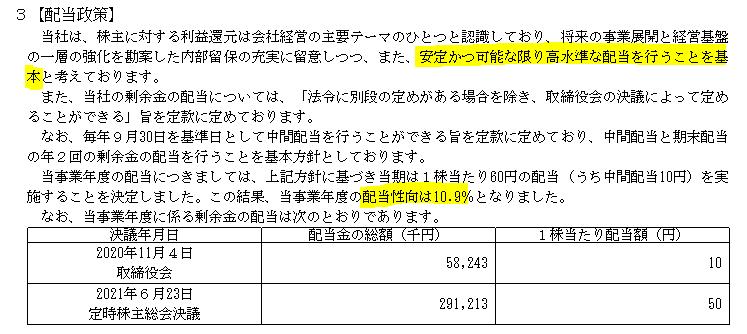 f:id:umimizukonoha:20210812001123p:plain