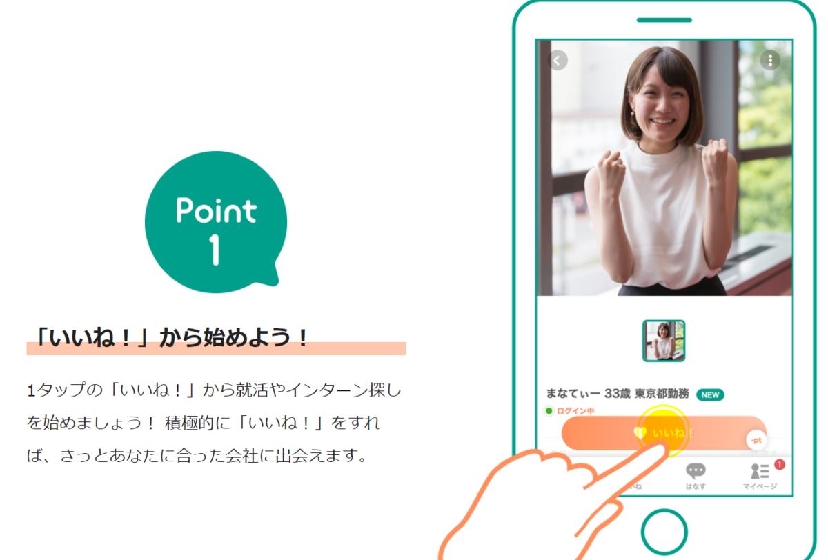 f:id:umimizukonoha:20210814055737p:plain