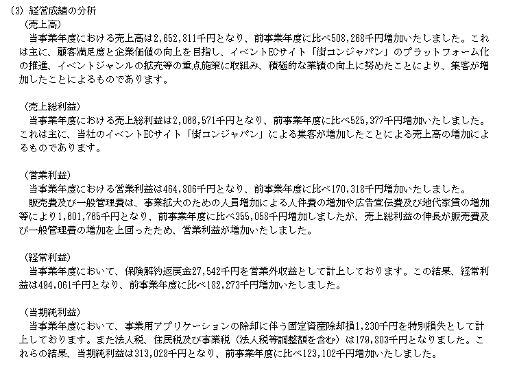 f:id:umimizukonoha:20210814233709p:plain