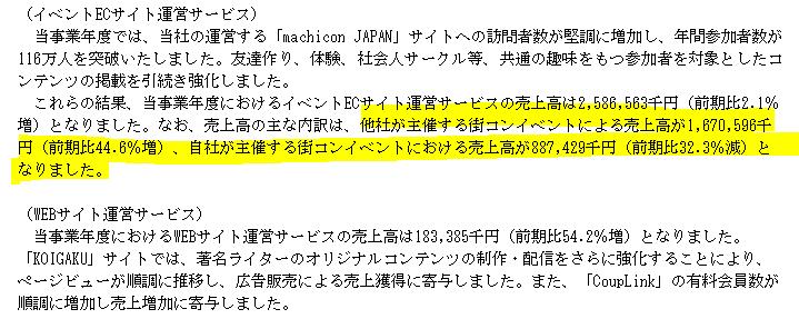 f:id:umimizukonoha:20210815000423p:plain