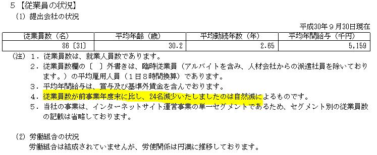 f:id:umimizukonoha:20210815001712p:plain
