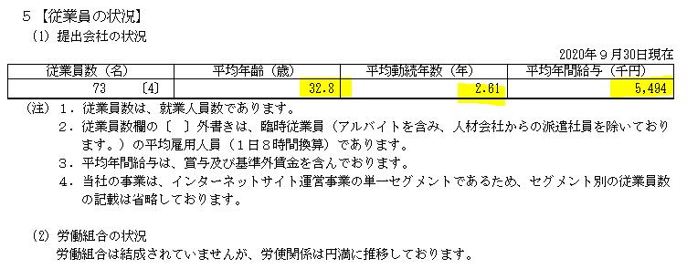 f:id:umimizukonoha:20210815011127p:plain