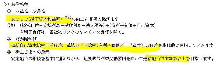 f:id:umimizukonoha:20210818230704p:plain