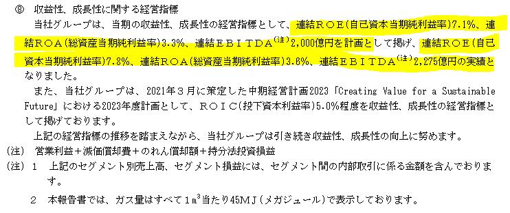 f:id:umimizukonoha:20210818231343p:plain