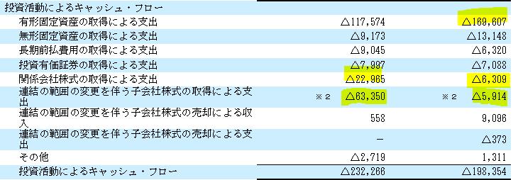 f:id:umimizukonoha:20210819001323p:plain