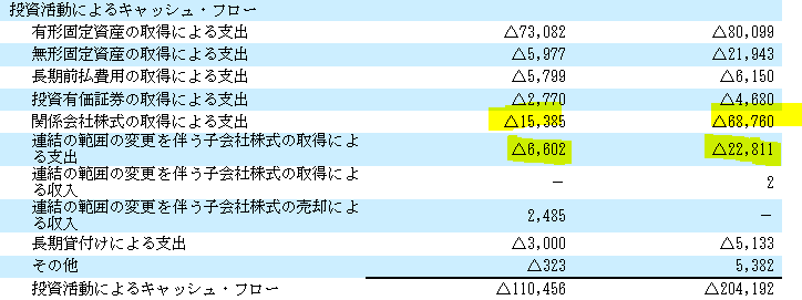 f:id:umimizukonoha:20210819001500p:plain