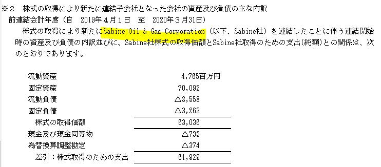f:id:umimizukonoha:20210819002430p:plain