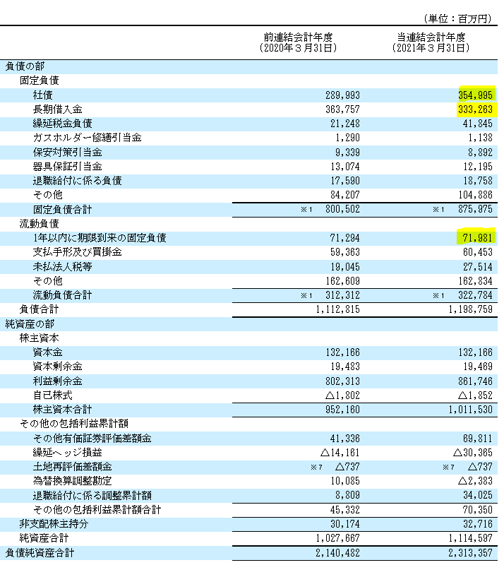 f:id:umimizukonoha:20210819013333p:plain