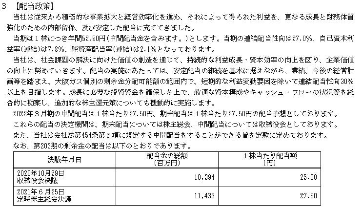 f:id:umimizukonoha:20210819020347p:plain