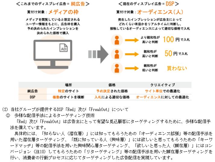 f:id:umimizukonoha:20210903001732p:plain