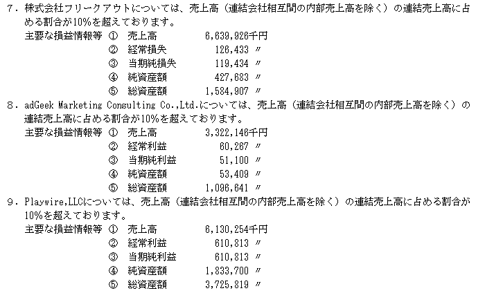f:id:umimizukonoha:20210904015211p:plain