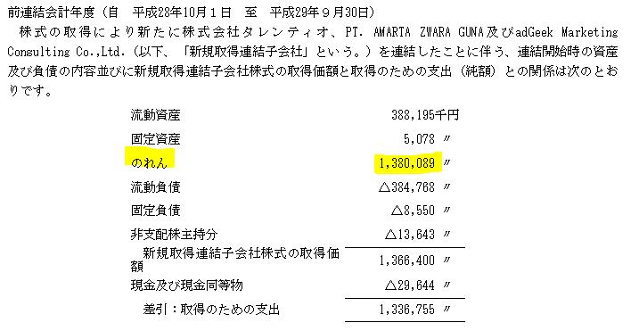 f:id:umimizukonoha:20210904020430p:plain