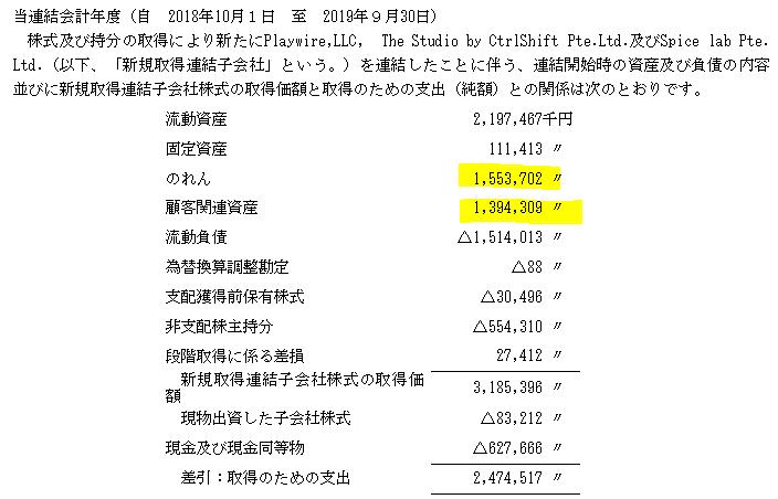 f:id:umimizukonoha:20210904020633p:plain