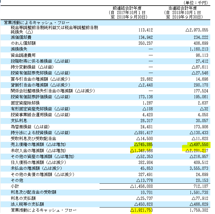 f:id:umimizukonoha:20210904023634p:plain
