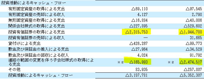 f:id:umimizukonoha:20210904133621p:plain