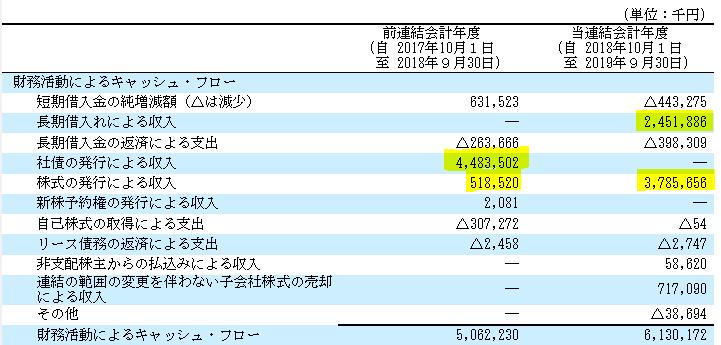 f:id:umimizukonoha:20210904134047p:plain