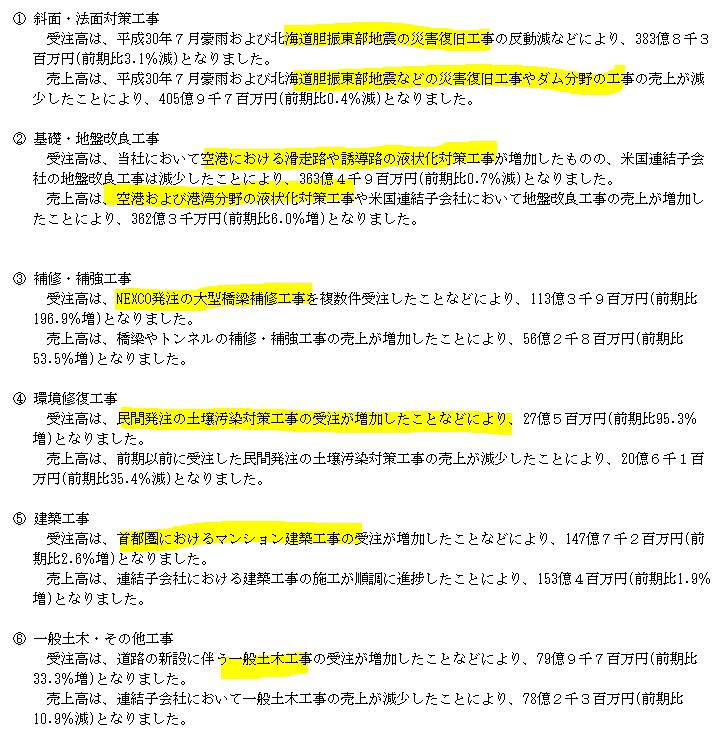 f:id:umimizukonoha:20210907221144p:plain