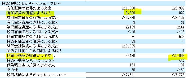 f:id:umimizukonoha:20210907232834p:plain