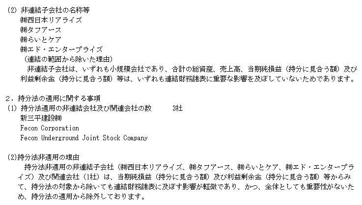 f:id:umimizukonoha:20210909035037p:plain
