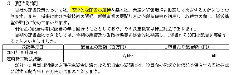f:id:umimizukonoha:20210909053441p:plain
