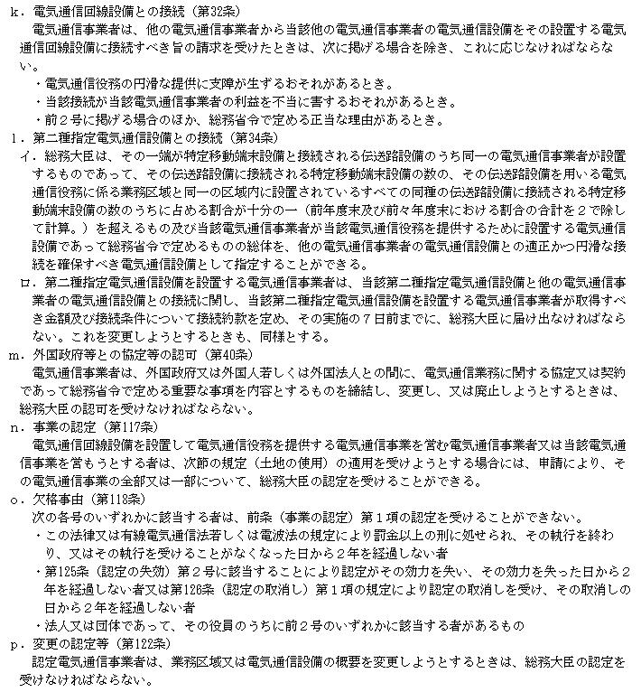 f:id:umimizukonoha:20210911001346p:plain