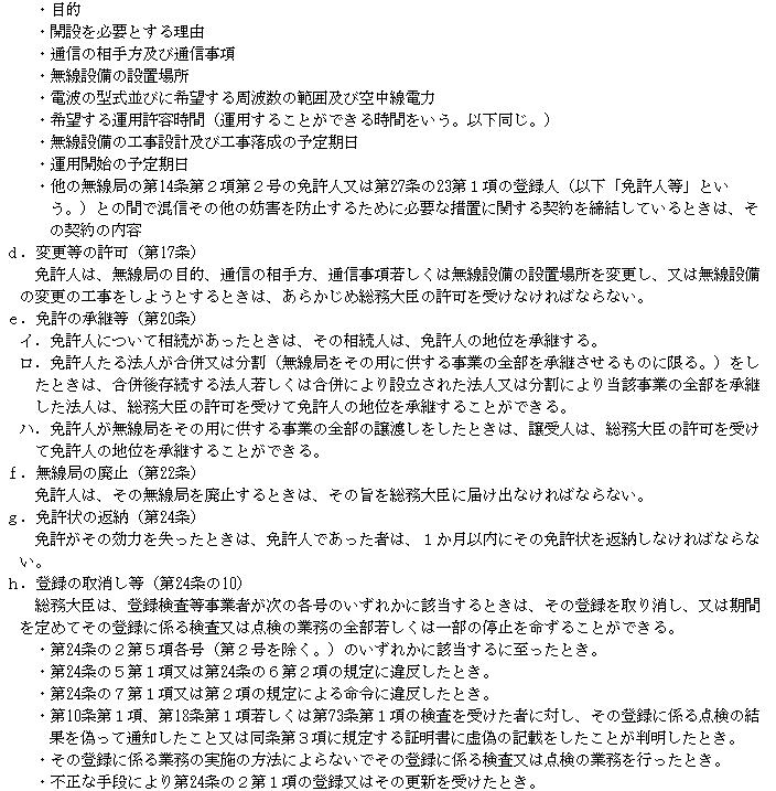 f:id:umimizukonoha:20210911001443p:plain