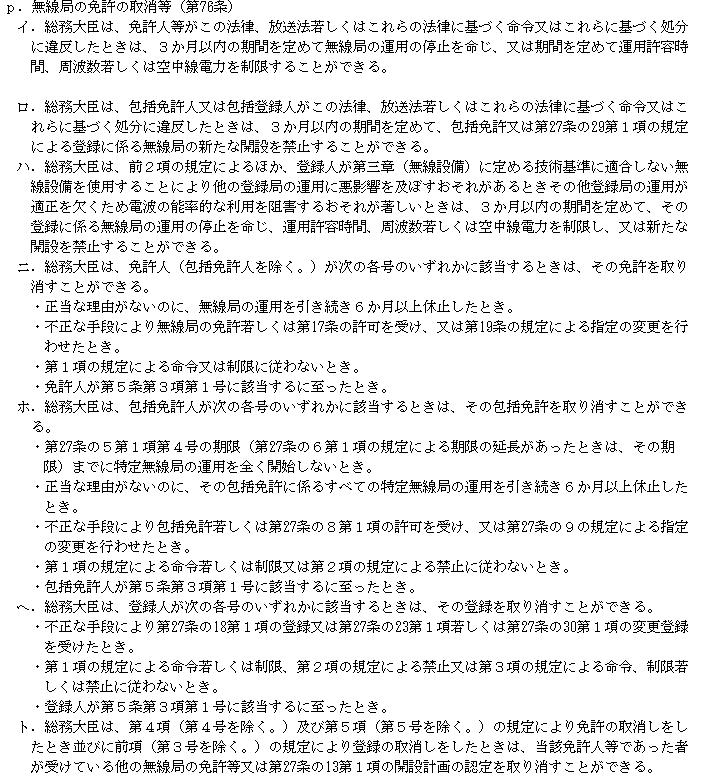 f:id:umimizukonoha:20210911001557p:plain